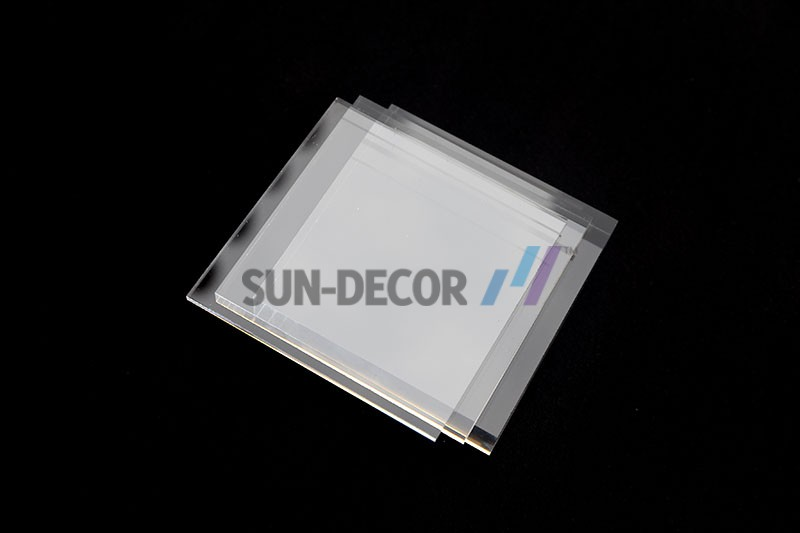perspex-extrusion-pmma-sheets (2)