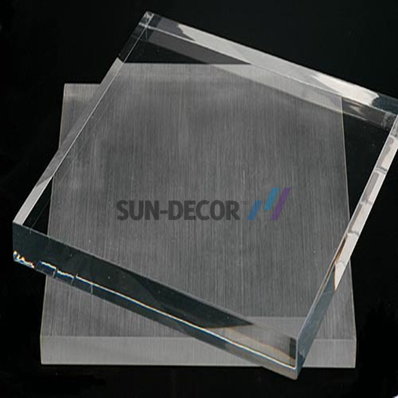 1.1-a.Hot-Sell-Transparent-Acrylic-PMMA-Sheet