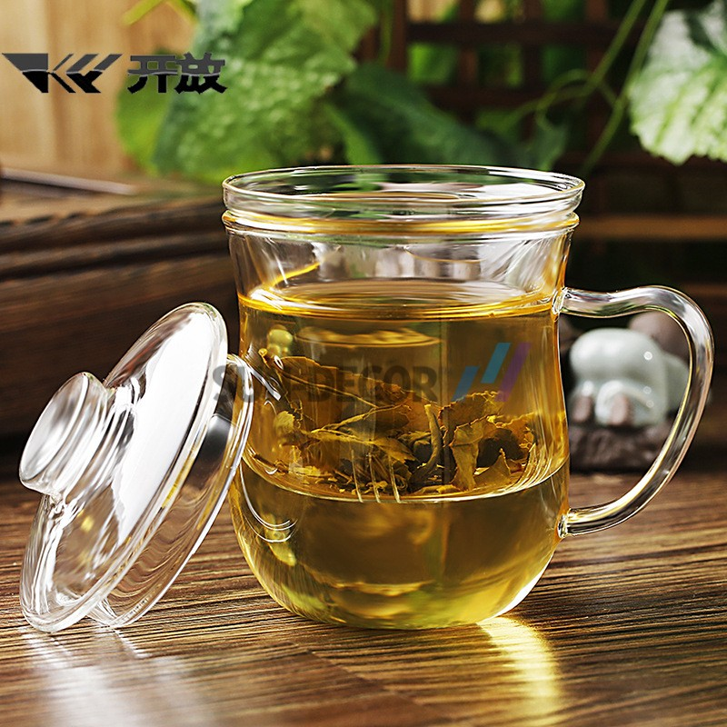 1.2-c-2016 hot sale-Acrylic-Cup-Custom-Transparent-Heat-resistant-Glass