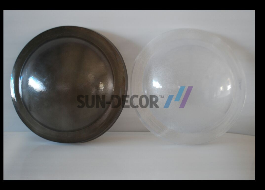 POLYCARBONATE-DOME-SKYLIGHT-COVER