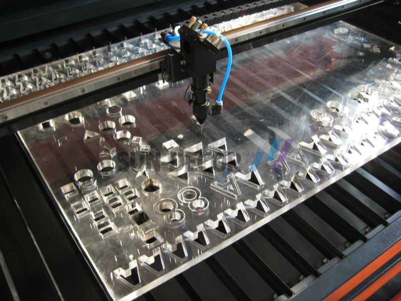 high-quality-laser-cut-pmma-acrylic